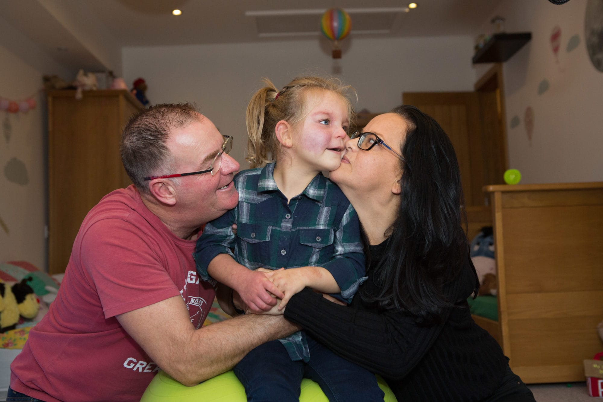 matilda_callaghan_with_family